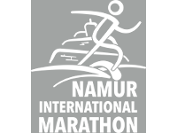 Namur International Marathon