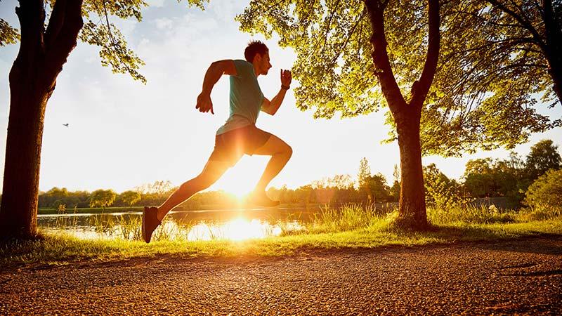 course-a-pied-progresser-sans-se-blesser