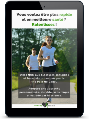 ebook-plus-rapide